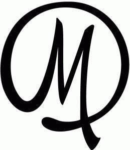 Mel's Cancer Diaries